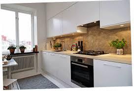 kitchen design accessories kitchen ideas nordic style kitchen scandi kitchen accessories
