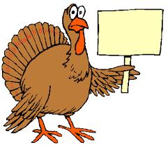 thanksgiving turkey clip clipart free clipart