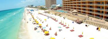 panama city beach condo rentals panama city vacation rentals