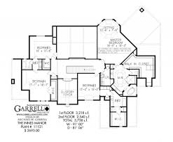 country cottage floor plans floor plan innes manor house plan estate size house plans manor