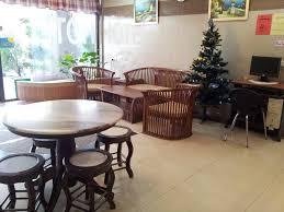best price on rose cottage hotel taman daya in johor bahru reviews