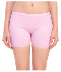 buy lady lyka cotton boy shorts online at best prices in india