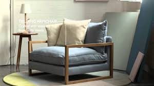 marks and spencer coffee table marks spencer conran furniture decor spring trends 2014 youtube