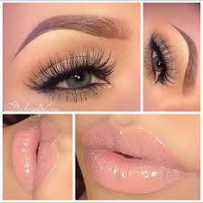 school for makeup pretty in pink makeup makeup school and makeup ideas