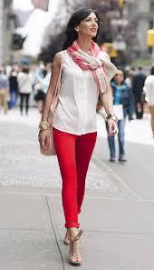 19 best jean leggings images on pinterest jeggings black
