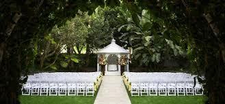 newport wedding venues fairmont newport wedding venues in orange county