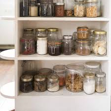 kitchen pantry organizers ikea 5 ingenious budget pantries created with ikea basics kitchn