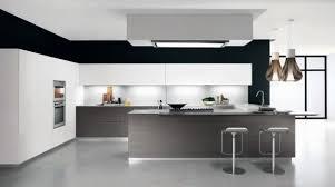 italian kitchen cabinets italian kitchen design minimalist kitchen ideas white kitchen