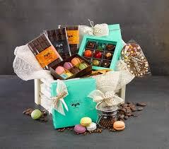kitchen gift baskets kitchen gift basket ideas top gifts by season