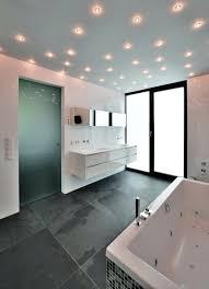 regal fã rs badezimmer sternenhimmel im badezimmer easy home design ideen