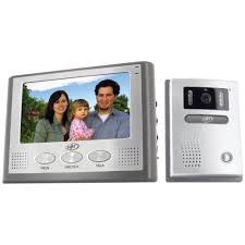 Front Door Monitor Camera by 100 Front Door Monitor Camera Free Security System Best 25