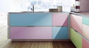 recouvrir meuble de cuisine relooker ses meubles de cuisine inspirations et recouvrir meuble
