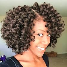 crochet braids 18 gorgeous crochet braids hairstyles highpe