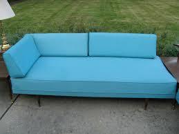 Mid Century Modern Sectional Sofas by Midcenturymodernmania Gmail Com 50 U0027s 60 U0027s Turquoise Aqua