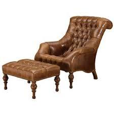 interiors furniture u0026 design