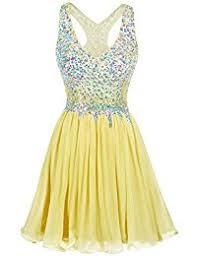 amazon com yellows dresses juniors clothing shoes u0026 jewelry