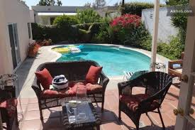 Hidden Patio Pool Cost by 2 Bedrooms Beverly Hills Cozy Cottage And Pool Bungalows For