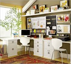 Office Design Ideas For Small Office Outstanding Ideas For Small Office U2013 Cagedesigngroup
