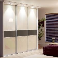 Closet Door Slides Pleasant Idea Sliding Wardrobe Doors Closet Wadrobe Ideas