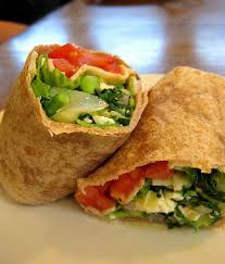 what are wraps top 10 tempting wrap recipes top inspired