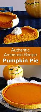 discover the authentic and traditional thanksgiving recipe of