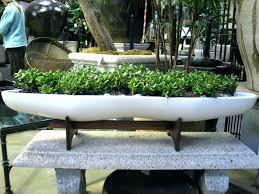 large modern plant pots u2013 instavite me