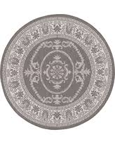 Ashworth Outdoor Rug Outdoor Round Rug Sisal Rug Etsy Rugs Indoor U0026 Outdoor Rugs