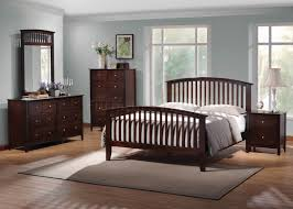 Modern Queen Size Bed Designs Cosy Bedroom Sets Queen Size Bedroom Ideas