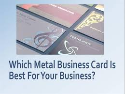 buy cheap business cards 149 best metal business cards images on metal business