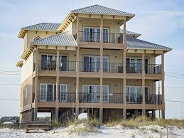 9 br gulf front private pool all tile vrbo