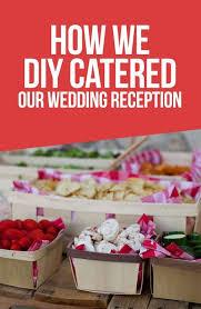 best 25 diy wedding budget ideas on pinterest wedding planning