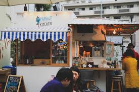 food lover u0027s guide to tokyo snixy kitchen snixy kitchen