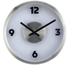 mattchapman me page 3 different wall clock wood wall clock plan