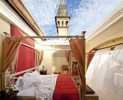 Italian Bedroom Furniture In South Africa Best Places To Sleep Under The Open Sky Travel Away