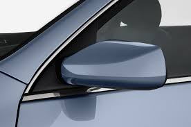 nissan altima 2005 mirror replacement 2012 nissan altima reviews and rating motor trend