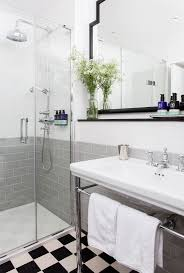 hotel bathroom ideas the laslett hotel townhouse notting hill and townhouse