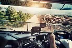 volvo south africa trucks volvo trucks on twitter
