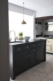 victorian modern kitchen kitchen kitchen gallery kitchen renovation latest kitchen