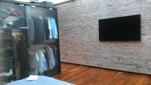 home theater installations home entertainment gallery ny home theater installation