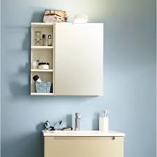 Armoire Pharmacie Ikea by Armoire Designe Armoire De Toilette Miroir Leroy Merlin