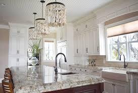 jamestown designer kitchens jamestown designer kitchens home facebook