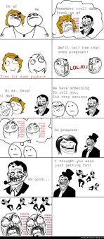 Dad Comic Meme - funny troll dad comics troll pinterest funny troll dads and