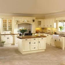 buy kitchen cabinet doors and drawers corner kitchen cabinet door glass drawer front with waste bin buy corner kitchen cabinet door kitchen cabinet with waste bin kitchen