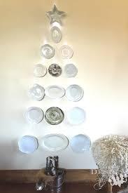 dish tree tree dishes and decor