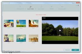 all video editing software free download full version for xp download filmora video editor 8 7 0 filehippo com