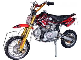 best 125 motocross bike dirt bikes for sale 70cc 110cc 125cc 150cc 200cc and 250cc