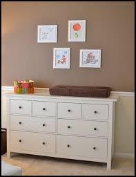 Ikea Transforming Furniture by Bedroom Dressers Ikea Zamp Co