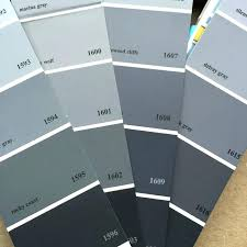 dark grey paint brownish grey paint color outdoor grey paint color ideas for house
