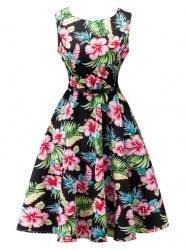 dresses for women cheap u0026 cute womens dresses online