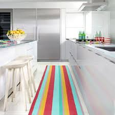 kitchen and floor decor 90 best floor decor images on cotton rugs floor decor